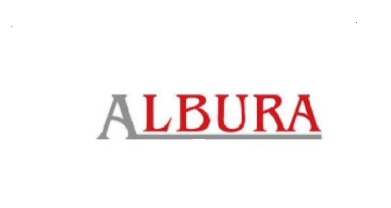 آلبورا