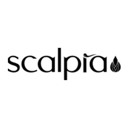 اسکالپیا