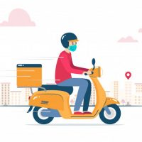 delivery-man-w