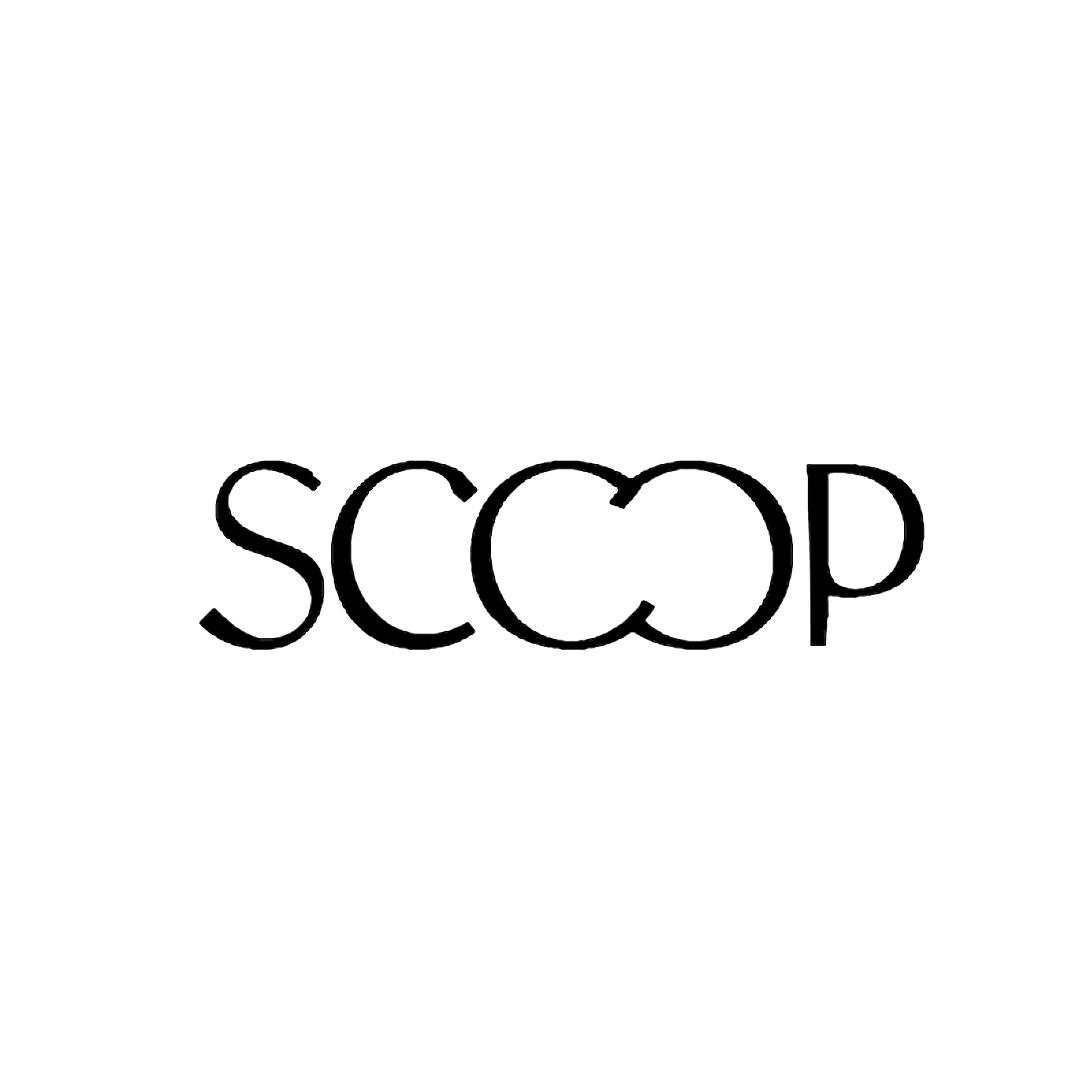 اسکوپ