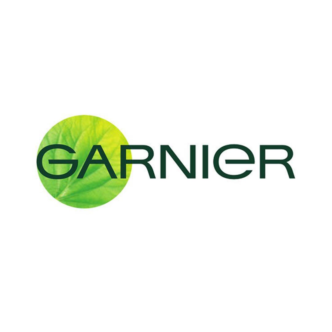 گارنیر (گارنیه)
